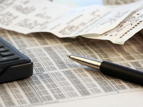 Často opomíjené typy daní